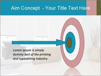 0000096534 PowerPoint Template - Slide 83