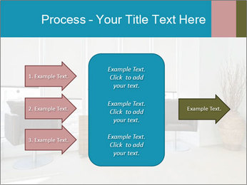 0000096534 PowerPoint Template - Slide 85
