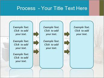 0000096534 PowerPoint Template - Slide 86