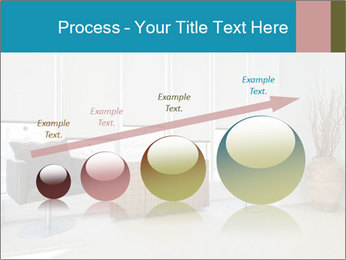 0000096534 PowerPoint Template - Slide 87