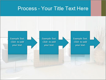 0000096534 PowerPoint Template - Slide 88