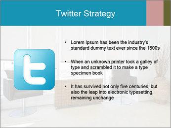 0000096534 PowerPoint Template - Slide 9