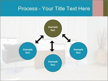 0000096534 PowerPoint Template - Slide 91