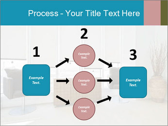 0000096534 PowerPoint Template - Slide 92
