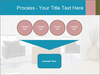 0000096534 PowerPoint Template - Slide 93