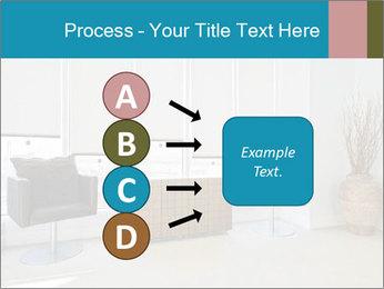 0000096534 PowerPoint Template - Slide 94