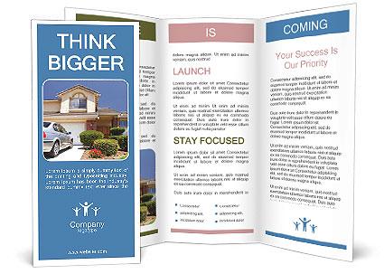 0000096535 Brochure Template