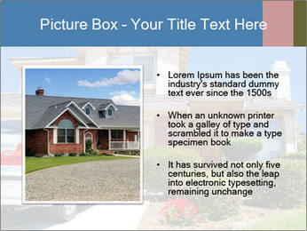 0000096535 PowerPoint Template - Slide 13