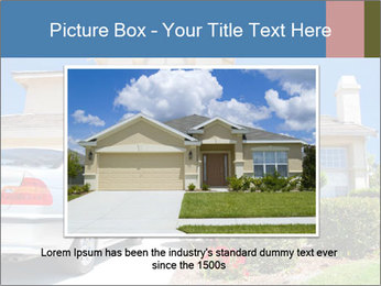 0000096535 PowerPoint Template - Slide 15