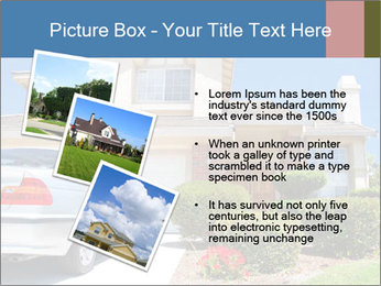 0000096535 PowerPoint Template - Slide 17