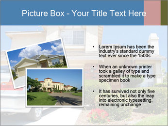 0000096535 PowerPoint Template - Slide 20