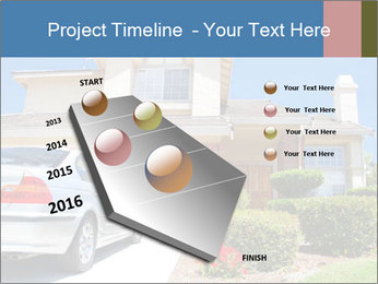 0000096535 PowerPoint Template - Slide 26