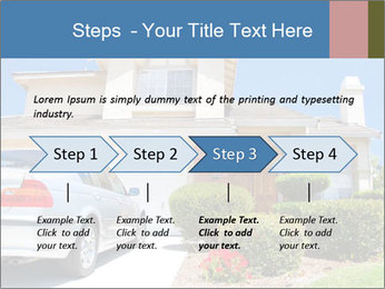 0000096535 PowerPoint Template - Slide 4