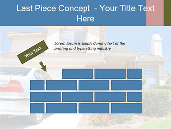 0000096535 PowerPoint Template - Slide 46