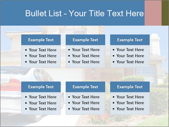 0000096535 PowerPoint Template - Slide 56