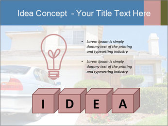 0000096535 PowerPoint Template - Slide 80