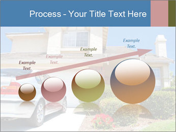 0000096535 PowerPoint Template - Slide 87