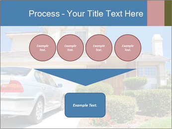 0000096535 PowerPoint Template - Slide 93