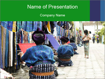 0000096536 PowerPoint Template - Slide 1