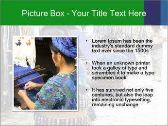 0000096536 PowerPoint Template - Slide 13