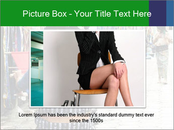 0000096536 PowerPoint Template - Slide 15