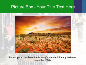 0000096536 PowerPoint Template - Slide 16
