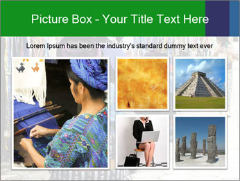 0000096536 PowerPoint Template - Slide 19
