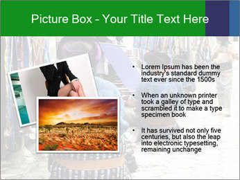 0000096536 PowerPoint Template - Slide 20