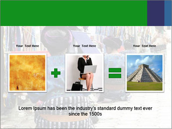 0000096536 PowerPoint Template - Slide 22