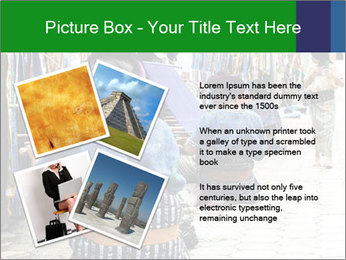 0000096536 PowerPoint Template - Slide 23