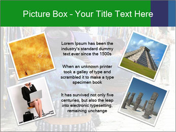 0000096536 PowerPoint Template - Slide 24
