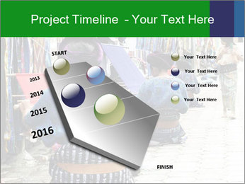 0000096536 PowerPoint Template - Slide 26