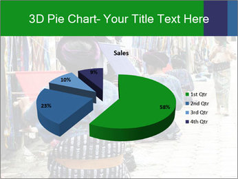 0000096536 PowerPoint Template - Slide 35