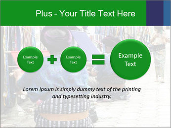 0000096536 PowerPoint Template - Slide 75