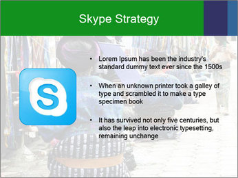 0000096536 PowerPoint Template - Slide 8