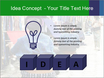 0000096536 PowerPoint Template - Slide 80