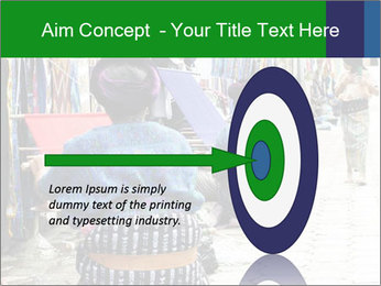 0000096536 PowerPoint Template - Slide 83