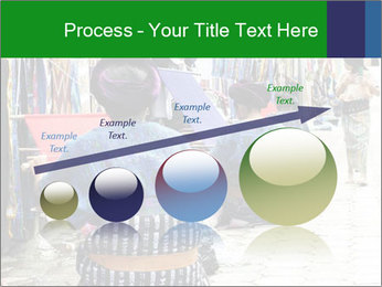 0000096536 PowerPoint Template - Slide 87