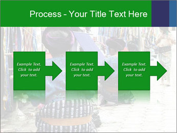 0000096536 PowerPoint Template - Slide 88