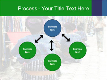 0000096536 PowerPoint Template - Slide 91