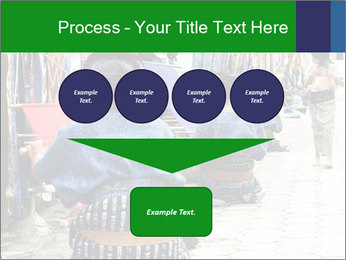 0000096536 PowerPoint Template - Slide 93