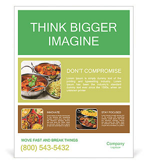 0000096537 Poster Template