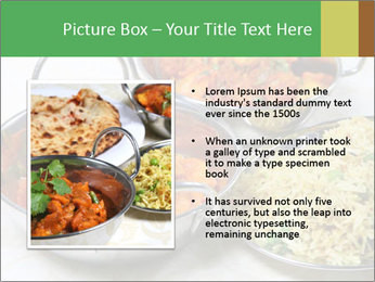 0000096537 PowerPoint Template - Slide 13