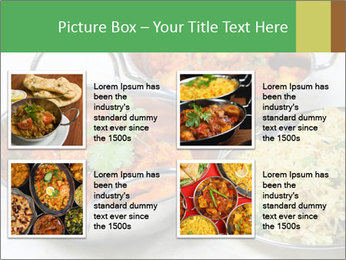 0000096537 PowerPoint Template - Slide 14