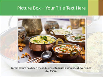 0000096537 PowerPoint Template - Slide 15