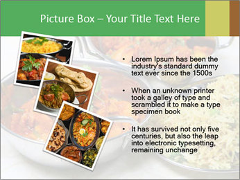 0000096537 PowerPoint Template - Slide 17