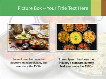 0000096537 PowerPoint Template - Slide 18