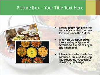 0000096537 PowerPoint Template - Slide 20
