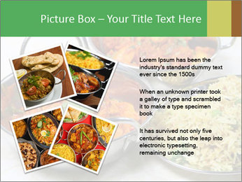 0000096537 PowerPoint Template - Slide 23