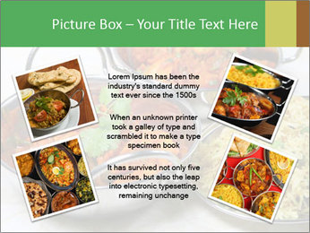 0000096537 PowerPoint Template - Slide 24
